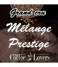 Mélange Prestige Spécial Espresso