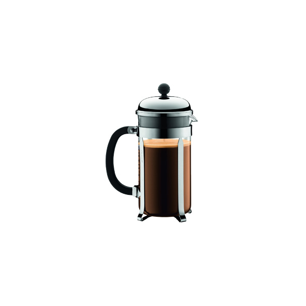 Special Espresso - mouture piston