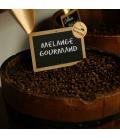 Café Mélange Gourmand en grain ou moulu