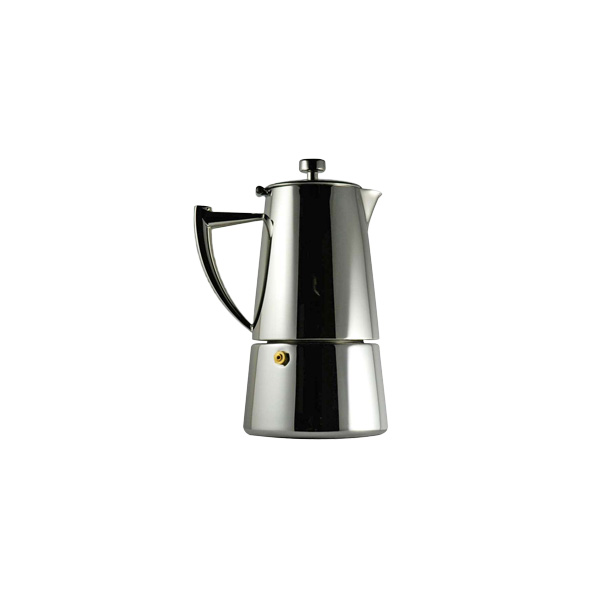 Pack de cafés mélanges exclusifs - Mouture italienne