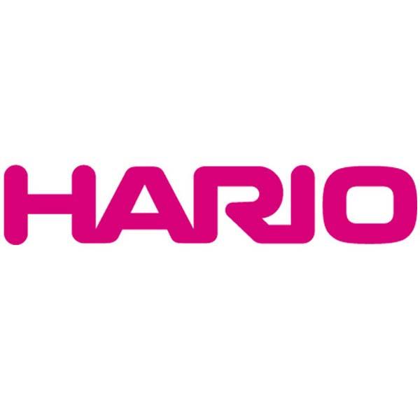 Logo Hario