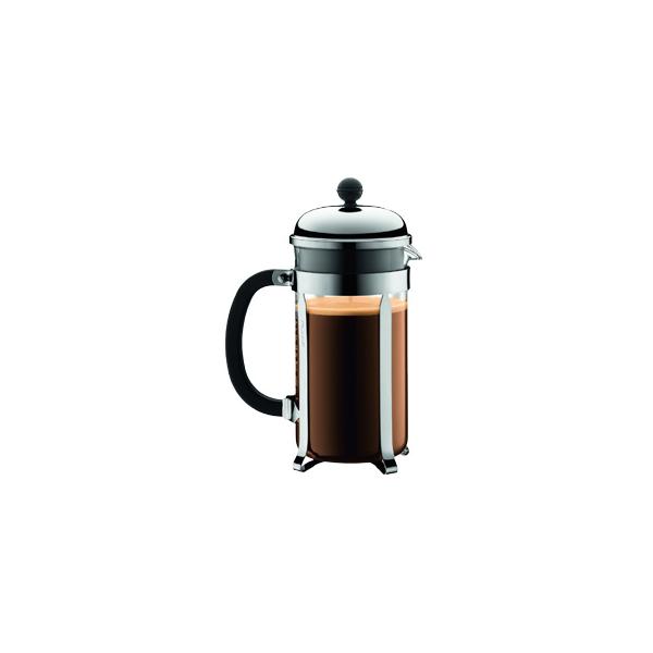 caf the coffee lovers bali kintamani premium en grain ou moulu. Black Bedroom Furniture Sets. Home Design Ideas