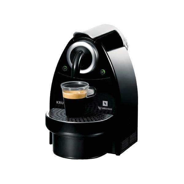 Café arôme corsé - mouture capsules Nespresso