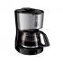 Café arôme corsé - mouture filtre