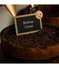 Café Arôme Corsé (mélange n°3) en grain ou moulu