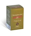 Brésil - 10 capsules Nespresso