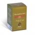 Compatible Nespresso - Brésil