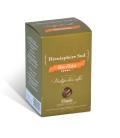 Rêve d'Arabie - 10 capsules Nespresso
