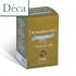 Compatible Nespresso - Pérou décaféiné à l'eau