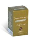 Guatemala - 10 capsules Nespresso