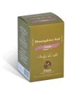 Colombie - 10 capsules Nespresso