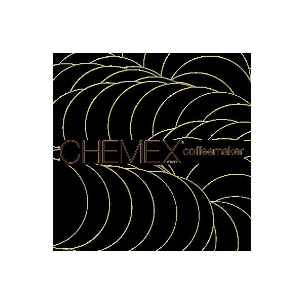 Logo Chemex