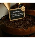 Café du Burundi - Gakenke en grain ou moulu