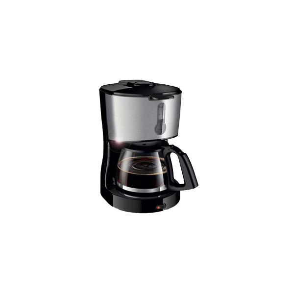 Café du Brésil - Mouture filtre