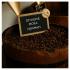 Café Moka Djimmah en grain ou moulu