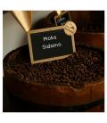 Café d'Ethiopie, Moka Sidamo en grain ou moulu
