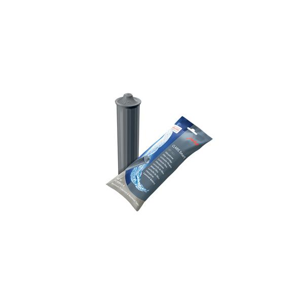 Filtre CLARIS Pro Smart