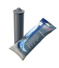 Filtre CLARIS Pro Smart pour Jura WE6, WE8, X6, X8 et X10