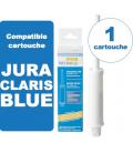 Filtre BWT Blue pour machine à café Jura