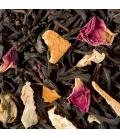 Thé des 7 parfums