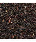 Thé noir fumé Chine Extra 100g