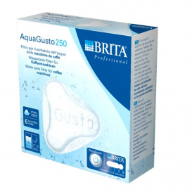 Filtre Brita Aquagusto 250L