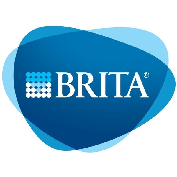Filtre Brita Aquagusto 100L marque