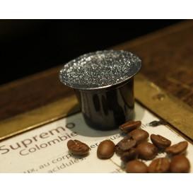 Pack dégustation compatible Nespresso
