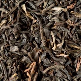 Thé noir Grand Yunnan