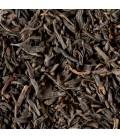 Thé noir Keemun 100g