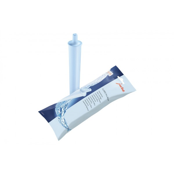 Filtre CLARIS Pro Blue pour Jura XJ, GIGA X7 et GIGA X9