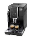 Offre Pro 2,75kg de café