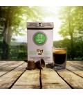 100 Capsules vides Biodégradables pour Nespresso