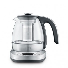 Sage Smart Tea Infuser™ Compact