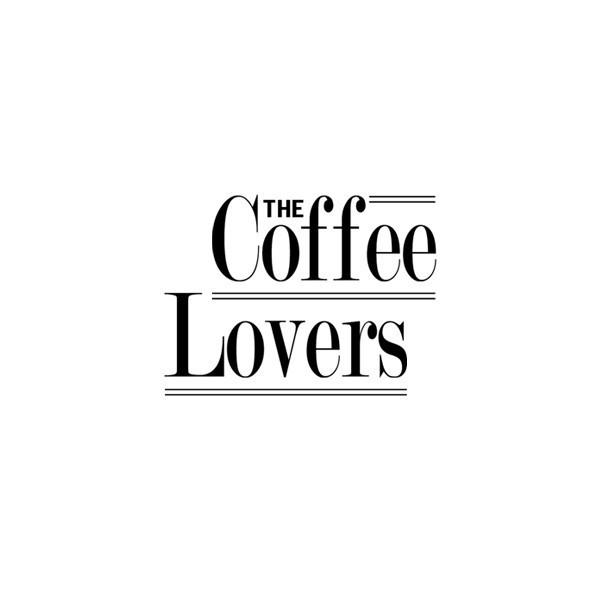 Cafetière siphon - dépression - Cona