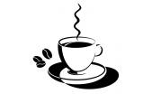 Tous nos cafés