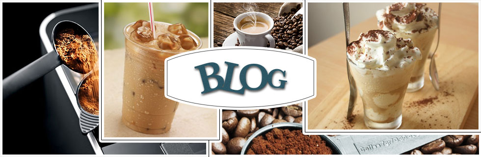 Blog-The-Coffee-Lovers