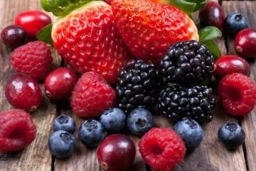 Du fruit à la tasse dernière partie: Notre savoir-faire