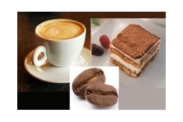 Le café et la santé