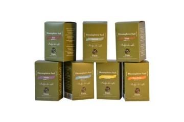 Des compatibles Nespresso pures origines