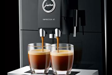 La solution de café en grain qu'il vous faut