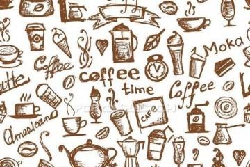 Du fruit à la tasse partie 1: graines et type de café